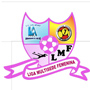 Liga Multisede Femenina F7  2020-21 Senior